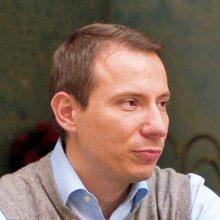 Alessandro Invernizzi
