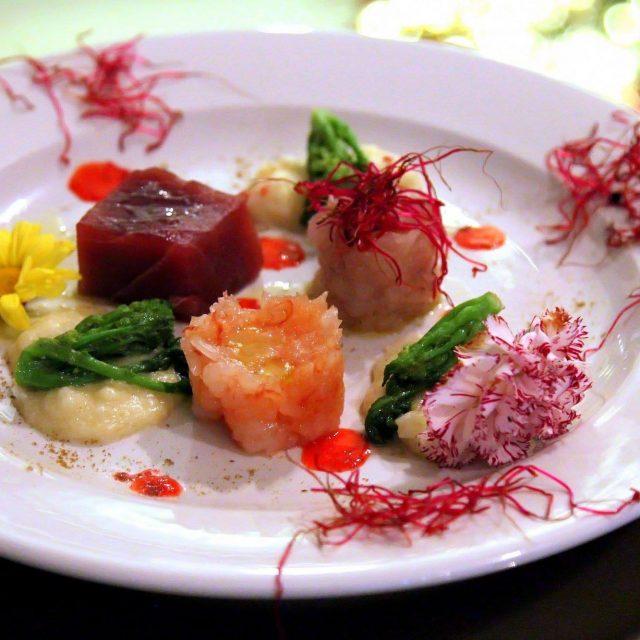 I ristoranti di pesce a Milano: si respira aria di mare in città