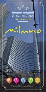 cover-milano-apr-2018