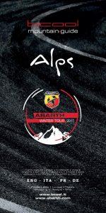 guida-alpi