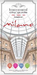 milano-dicembre-2017