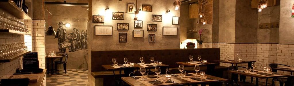 Guida torino turismo torino musei hotel ristoranti for Hotel san salvario torino