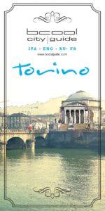 torino-gigno2017